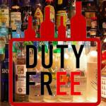 duty_free_2