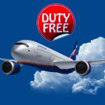 duty_free_3