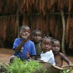 golod_afrika