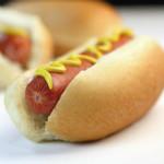 hot_dog_1