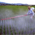 pesticidi_2