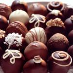 shokolad_2