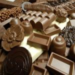 shokolad_3