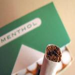 sigareti_mentol