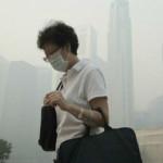 smog_Indonezia