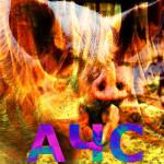 ACHS_3