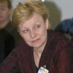 Andrunakievich_Aleksandra