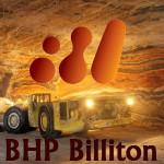 BHP_Billiton_1