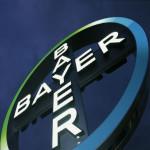 Bayer_1