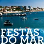 Festas do Mar_1