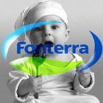 Fonterra_1