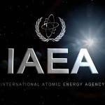 IAEA_1