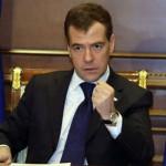 Medvedev_Dmitri_1