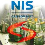 NIS_1