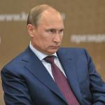 Putin_3