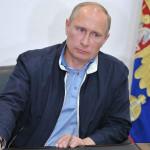 Putin_4
