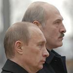 Putin_Lukashenko