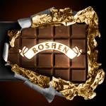 Roshen_2