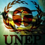 UNEP_2