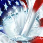 USA_milk