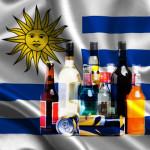 Urugvai_alko