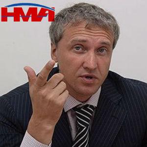 Ushin_Sergei_1