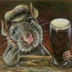 krisa_pivo