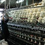 len_fabrika