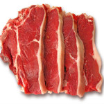 meat_28