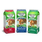 organik_milk