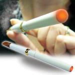 sigareti_2