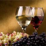 vino_3