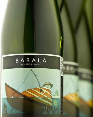 vino_Babalà_1