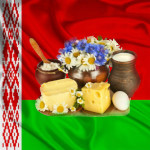 Belarus_1