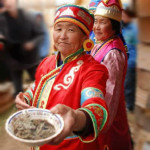 Buryatia_kuhnya