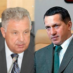Ishaev_Trutnev