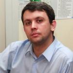 Ivanov_Evgeni