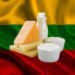 Litva_moloko
