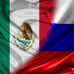 Mexico_Rossia