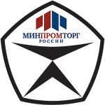 Minpromtorg_marka_kachestva