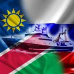 Namibia_Rossia