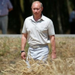Putin_5