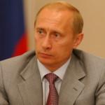 Putin_7
