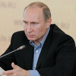 Putin_8