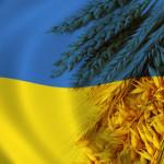 Ukraina_6