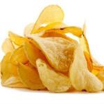 chipsi_2