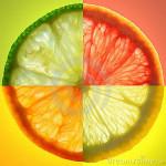 frukti_citrusovie