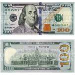 novaya_kupura_$100