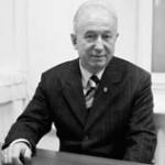 Юрий Яшин, к.э.н., член Гильдии Маркетологов, советник генерального директора Intesco Research Group
