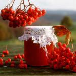 ryabina_varenie